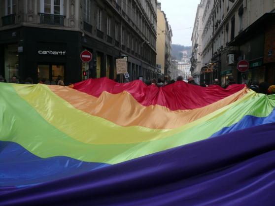Lyon (merci Marion)