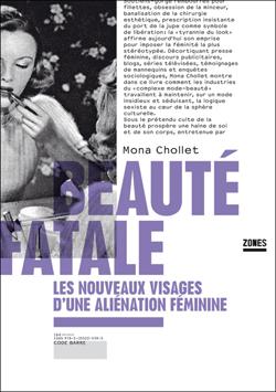 BeauteFatale