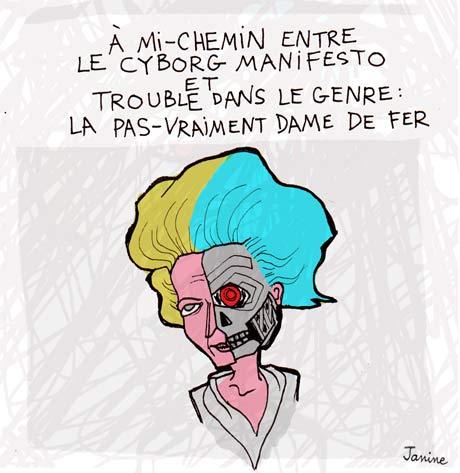 Cyborg_Thatcher