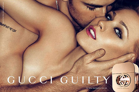 evan-rachel-wood-gucci-guilty-perfume-ad-campaign