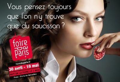 la-foire-de-paris-pub-sexiste_96