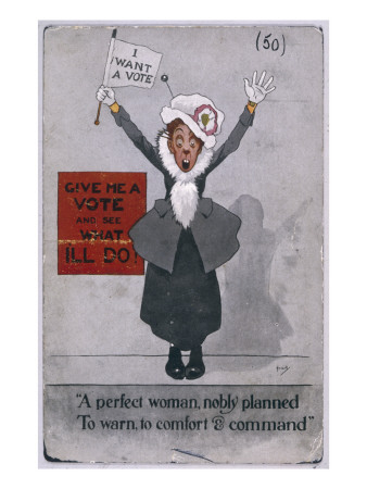 anti-suffragettes_2