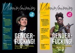 genderfucking